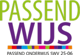 SWV-PassendWijs